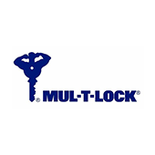 Willernie MN Locksmith Store Willernie, MN 651-505-1474